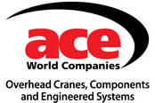 Ace World Companies