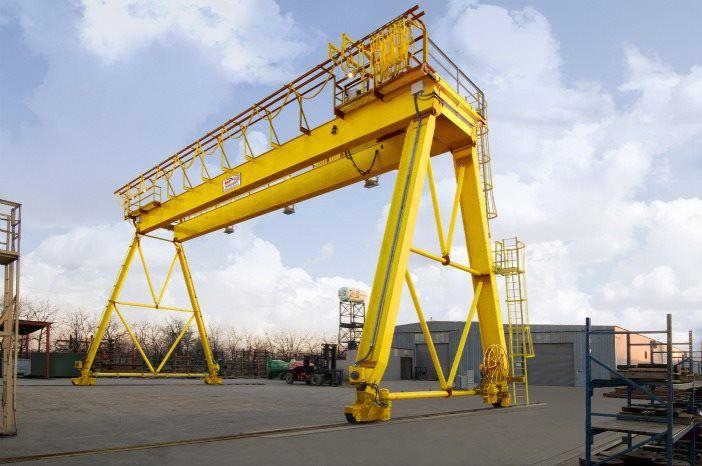Jib Cranes Suppliers : Cranes ace world companies